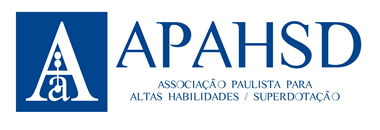 Logo do APAHSD